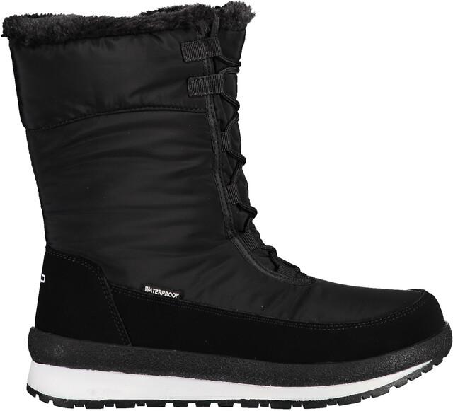 CMP Campagnolo Harma WP Snow Boots